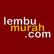 Lembumurah.com