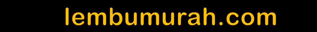 lembumurah logo